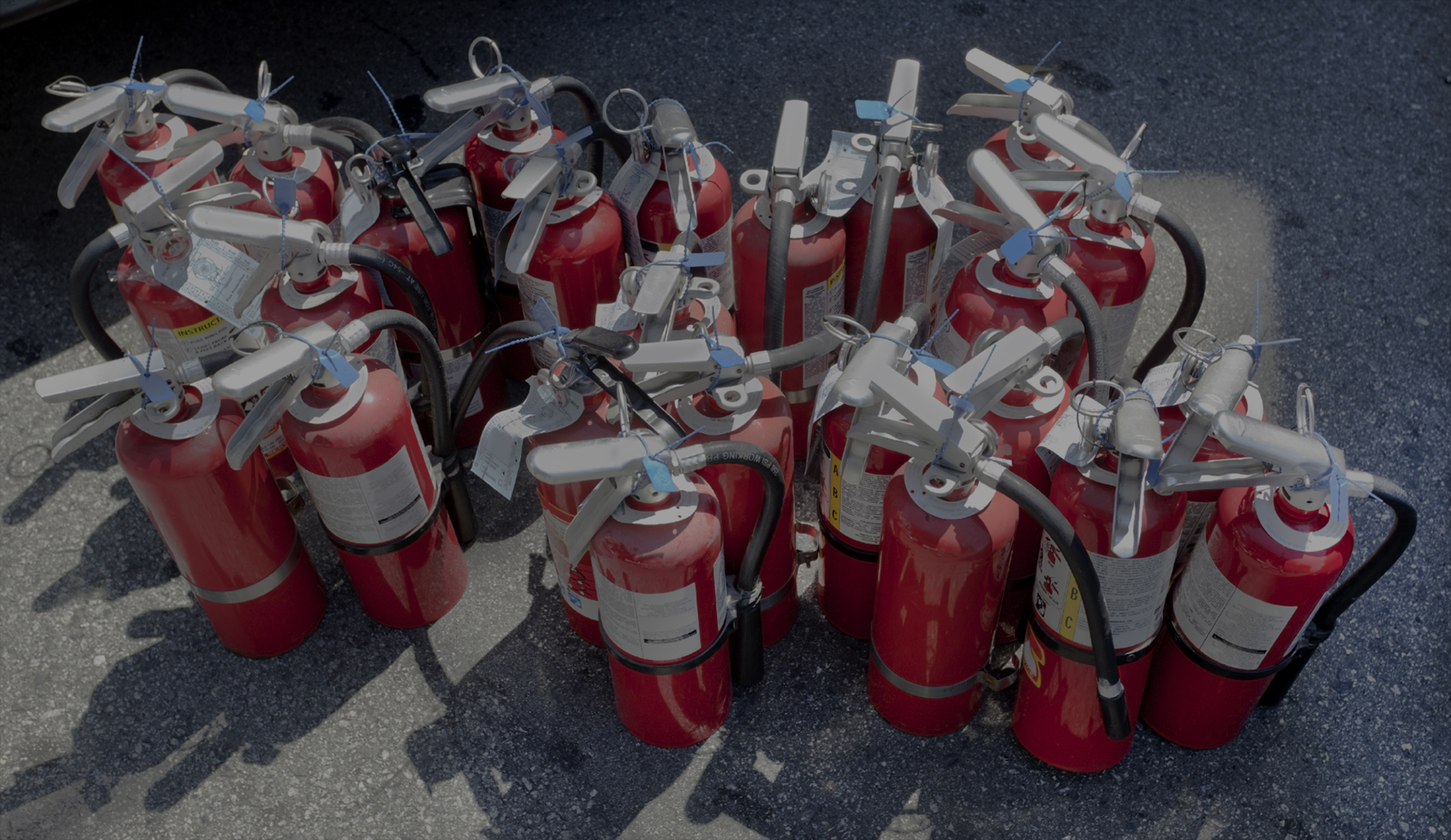 fire_extinguishers_Slider_1