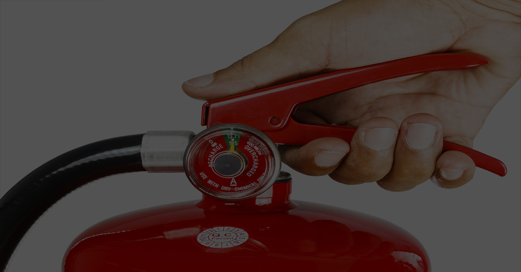 holding_fire_extinguisher_slider_4